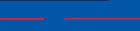 logo-mckigganhebert