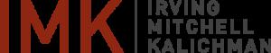logo_imk
