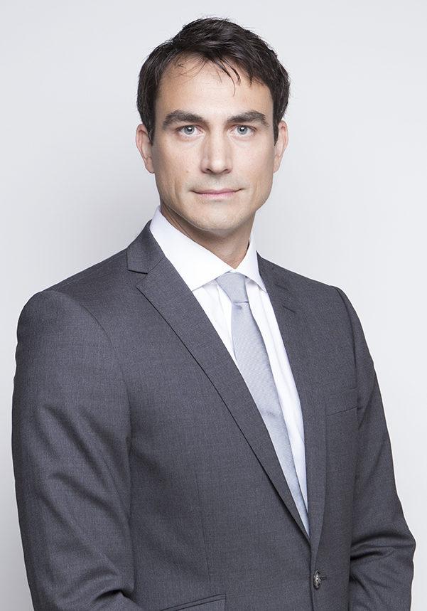 Jean-Michel HR