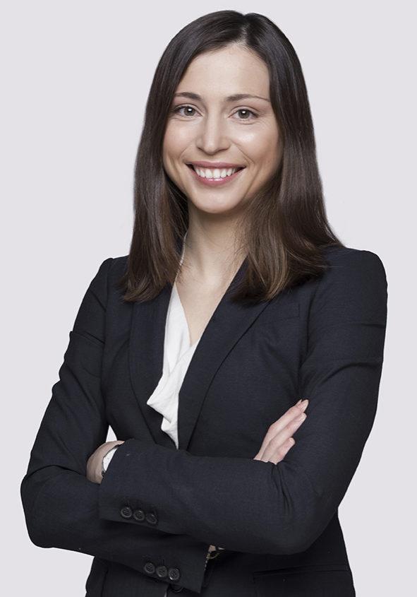 Olga_HR
